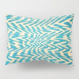 Pattern Mix 1 Pillow Sham