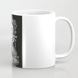 Be The Best Coffee Mug