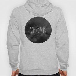Vegan - Veganism Hoody