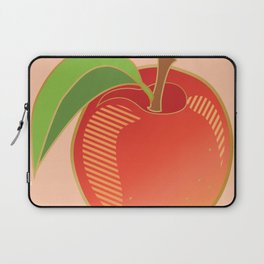 Nectarine Laptop Sleeve
