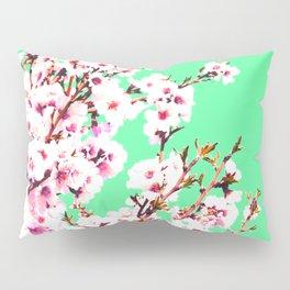 Sakura XII Pillow Sham