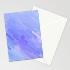 Li5 Stationery Cards