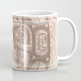 big SPIRIT Coffee Mug