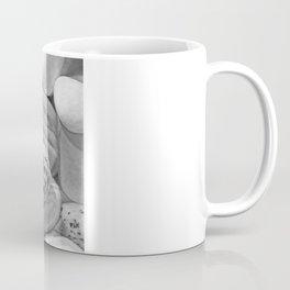 Rock Party Coffee Mug