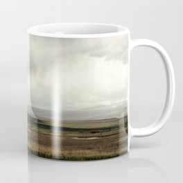 Rain on Me Coffee Mug