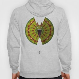 Beautiful but Deadly Hoody