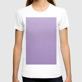 Light Purple T-shirt