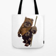 Yubnub! Tote Bag