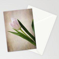 Blushed Stationery Cards
