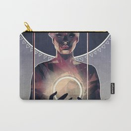 Götterdämmerung Carry-All Pouch