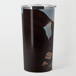 Arch Light Travel Mug