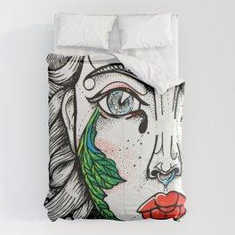 lqr Comforters