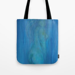 Femme Fatale #2 Tote Bag
