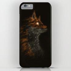 StarFox iPhone 6 Plus Slim Case