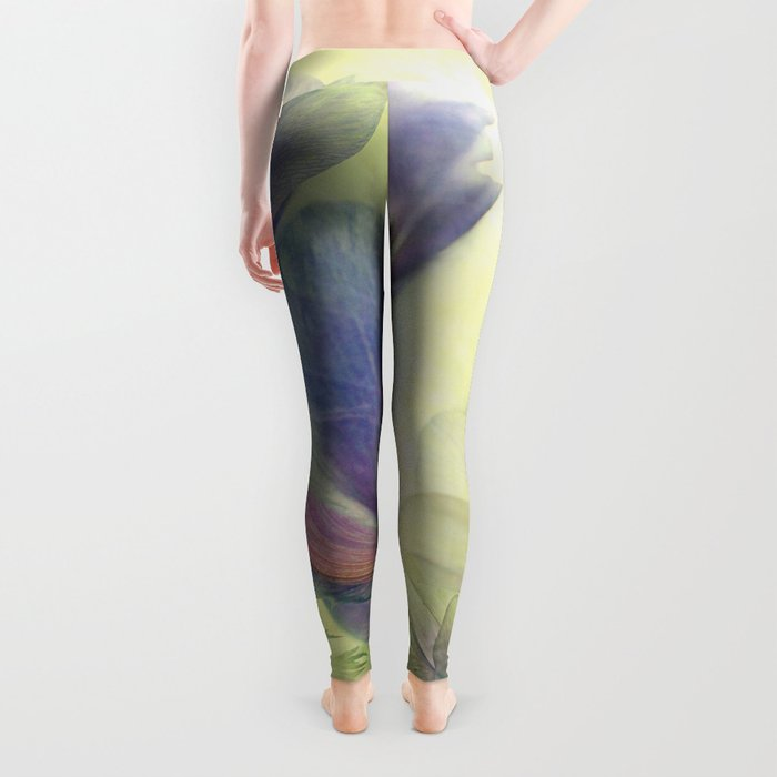 Hypnotic Leggings