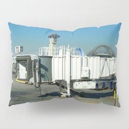 Jetway Seventy-Three Pillow Sham