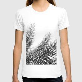BW Palms T-shirt