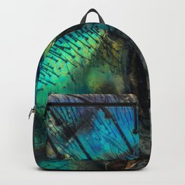 Insect I Backpack