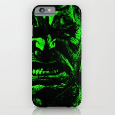 Jealous Much? iPhone 6s Slim Case