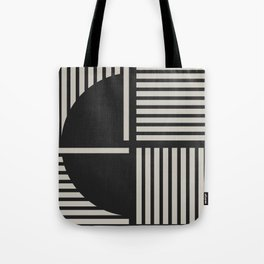 Dark Side Of The Moon Tote Bag
