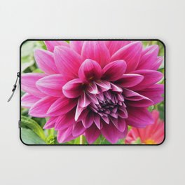 Floral Beauty #2 Laptop Sleeve