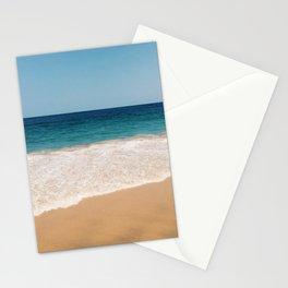 Horizon Vol. 2 Stationery Cards