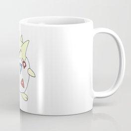 Togepi Coffee Mug