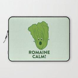ROMAINE CALM Laptop Sleeve
