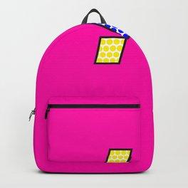 Repeat :/ – my 3 best Skills Backpack