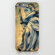 Angel I iPhone 6s Slim Case