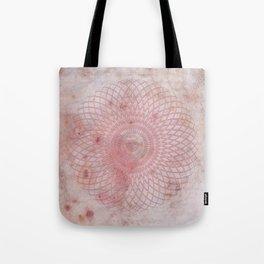 Geometrical 009 Tote Bag