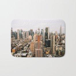My Empire - NYC Bath Mat
