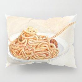 Pasta love Pillow Sham
