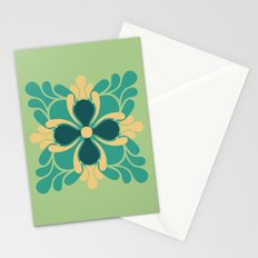 The Bright Side Stationery Cards