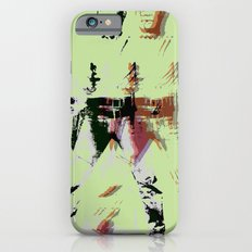 FPJ green machine Slim Case iPhone 6s
