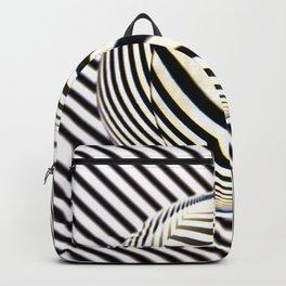 Crystal Amaze Backpack