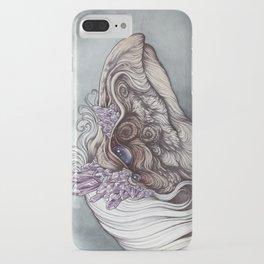 The Mystic iPhone Case