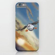 Flight Slim Case iPhone 6s