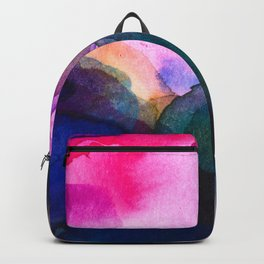 Color layers 4 Backpack