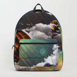 Day Dreaming Backpack