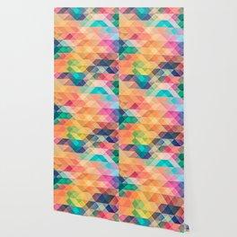 Razzle Dazzle Wallpaper