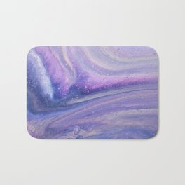 Fluid No. 28 Bath Mat