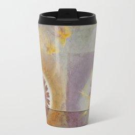 Slenderer Helpless Flowers  ID:16165-003429-36831 Travel Mug