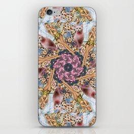 3. iPhone Skin