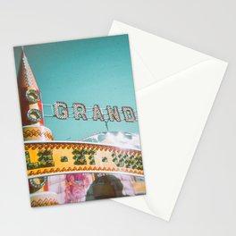 Grande Stationery Cards