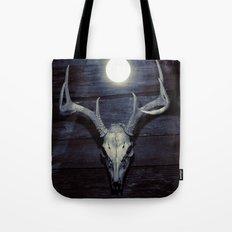 Late idea Tote Bag
