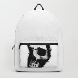 EATH'S HEAD 01 Backpack
