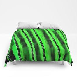 Countdown Comforters