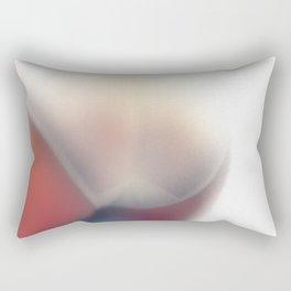 Erotica - 1 - Panties Rectangular Pillow