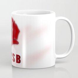 ILYSB Coffee Mug